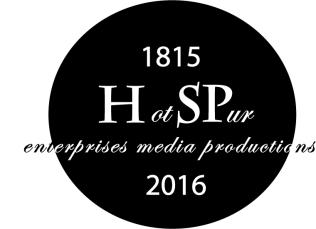 hotspur media