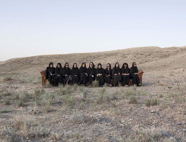 gohar-dashti-iran-untitled3_es