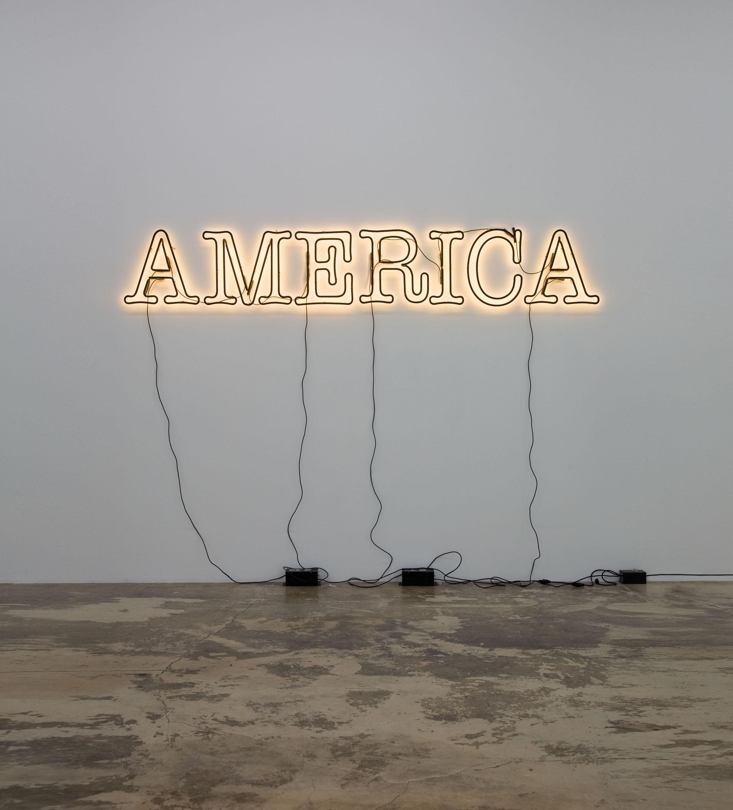 400-dpi-7-inch-ligon-g_america