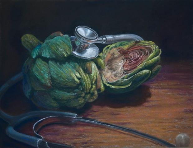 artichoke-heart-beat