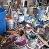 Plansky's studio ver 2