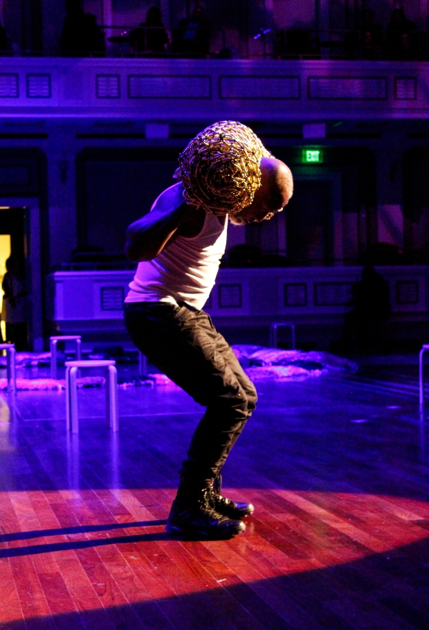 Nick Cave Performance_KarlieOdum_4-6-18 (10)