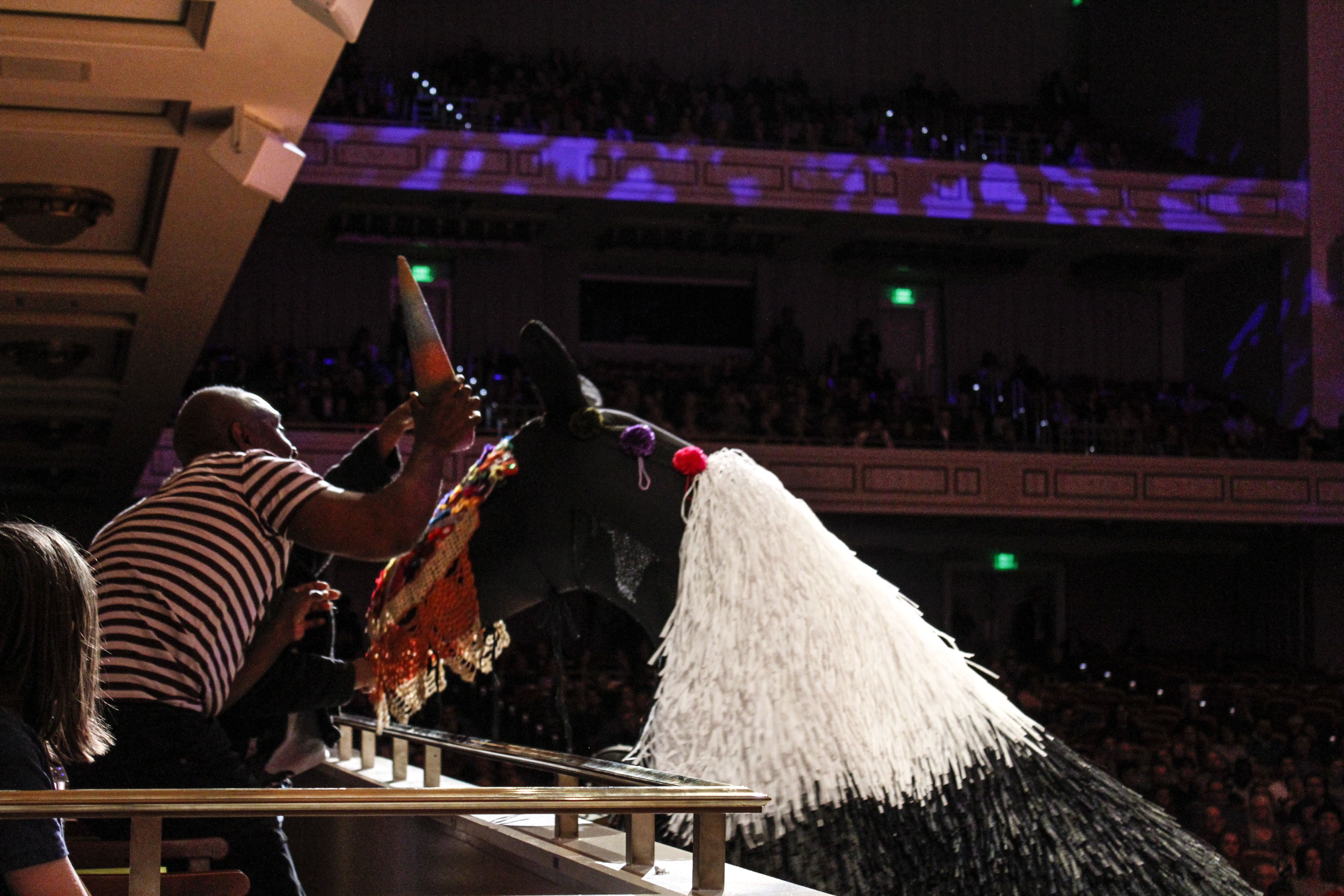 Nick Cave Performance_KarlieOdum_4-6-18 (9)