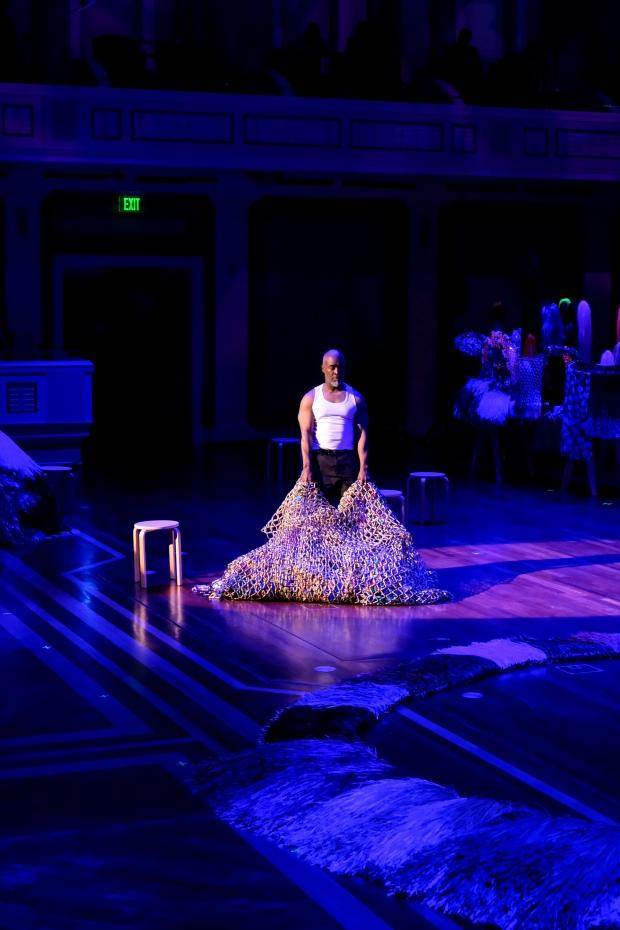 Nick Cave Performance_NatashaLehner_4-10-18 (11)