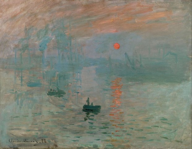 1200px-monet_-_impression2c_sunrise