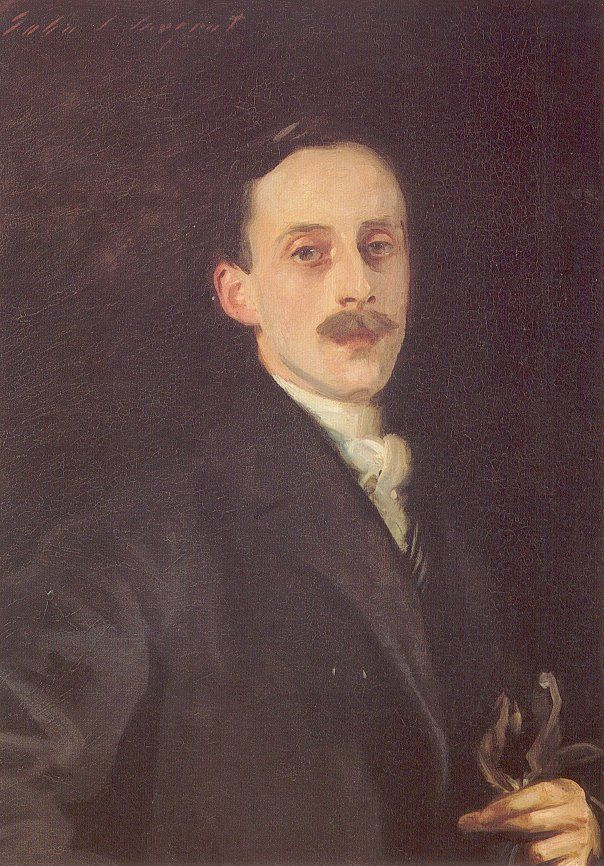 sargent_-_sir_hugh_lane
