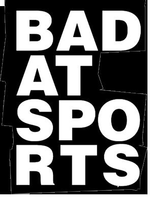 badatsports-logo
