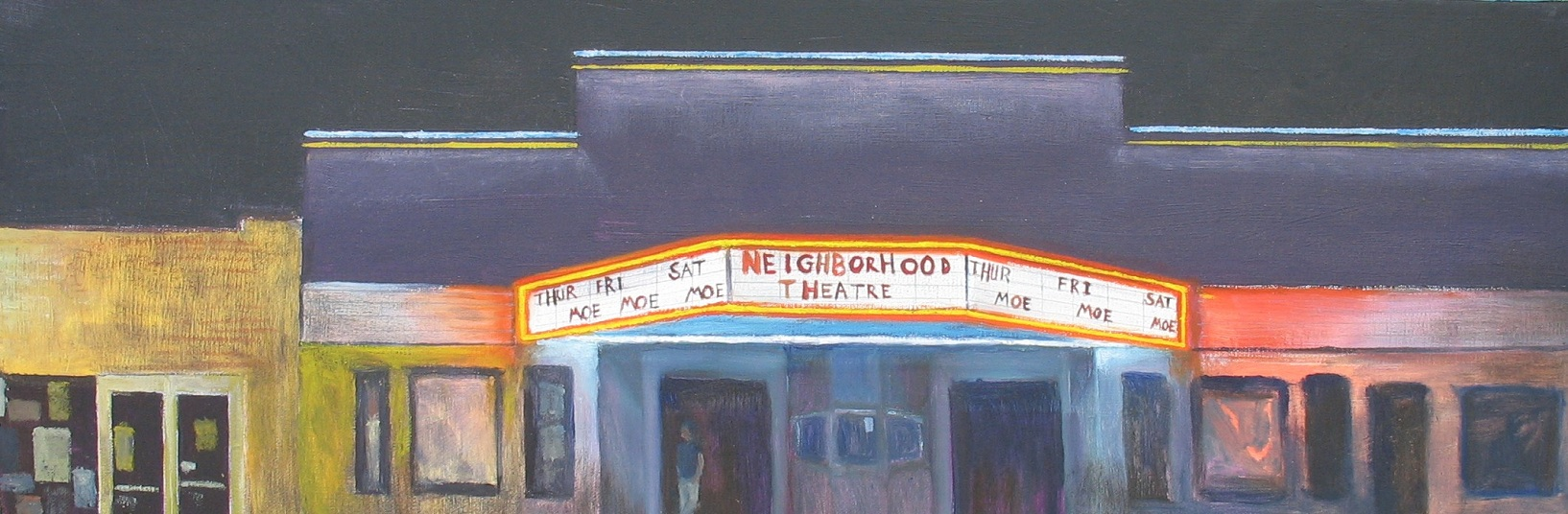 neighborhood-theater-2009